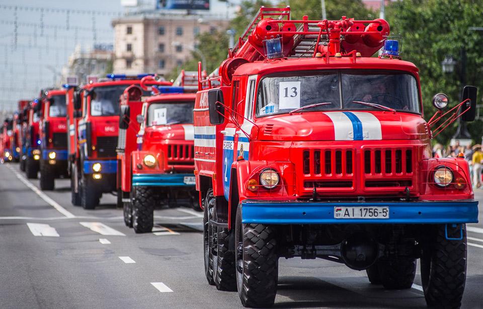 при картинки пожарная служба россии этом личная